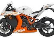 2014 Ktm Rc8 Review 2014 Ktm 1190 Rc8 R Motorcycle Review Top Speed