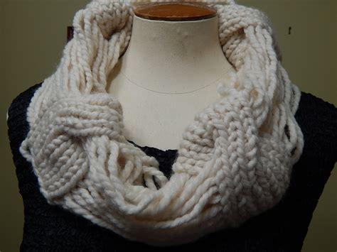 cuellos rectangulares a palillos cuello tejido con lana gruesa algo diferente muy f 225 cil y
