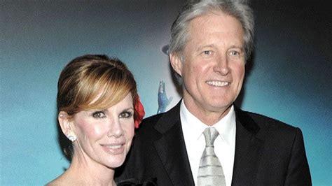 Gilbert Court Records Gilbert And Bruce Boxleitner Divorcing Fox News