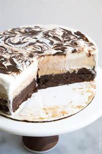 eisbecher kuchen coffee cake the epicurean