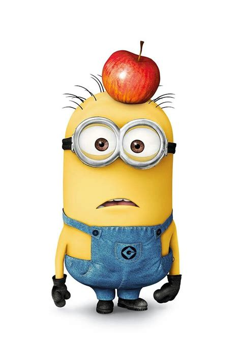 teacher minion minions