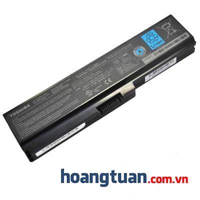 Toshiba Portege M800 M900 Pa36345u 6 Cell pin toshiba l640 l640d l645 l645d hoangtuan vn
