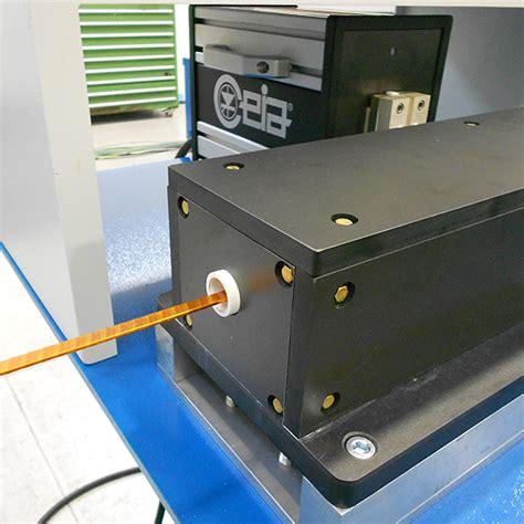 ceia induction heating generator ceia induction heating generator 28 images series 900 generators ceia induction heating