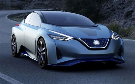 2020 nissan leaf 2020 nissan leaf release date msrp and price rumor car