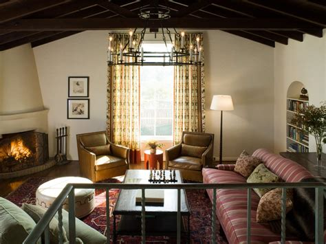 mediterranean style living room mediterranean living space photos hgtv