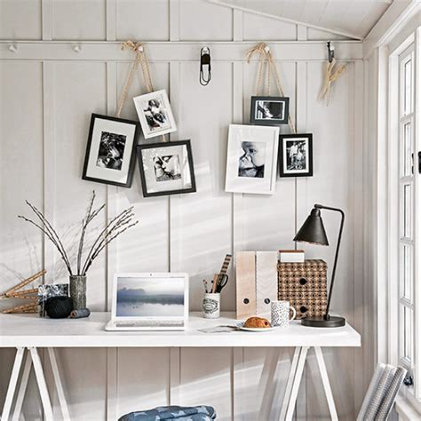 unique ways to hang pictures creative ways to hang photos