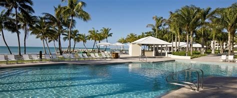 Florida House Plans With Pool by Casa Marina Key West Florida Masters