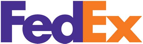 fedex colors understanding logo shapes and colors circle design