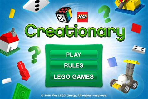play free clayside online games online free building image gallery lego building games free