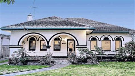 australian home design styles australian house architecture styles youtube