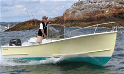 u boat q3 q3 sisu boats