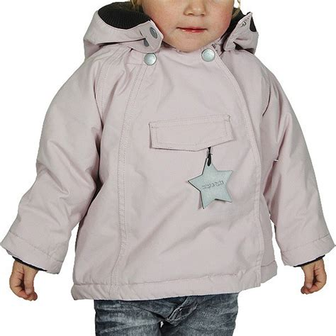 mini a ture jacke wang mini a ture wang winter jacke m 228 dchen kinder atmungsaktiv