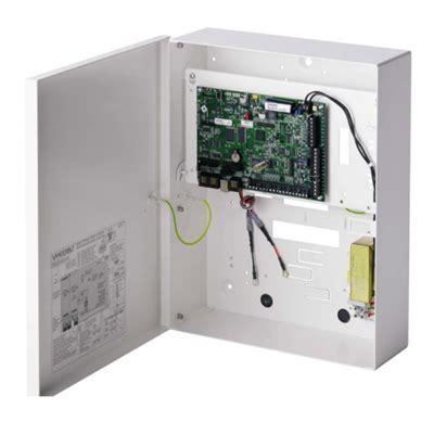 Panel Alarm Omni 400 vanderbilt spc5330 320 intruder alarm system panel specifications vanderbilt intruder