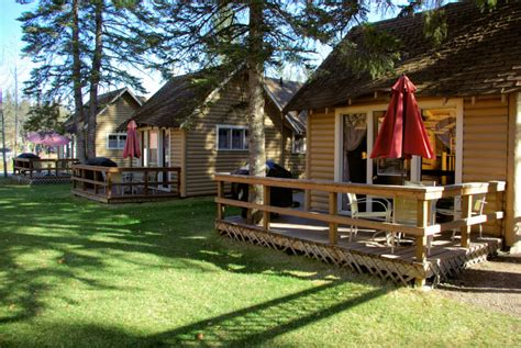 cabins rates idylwylde cabins