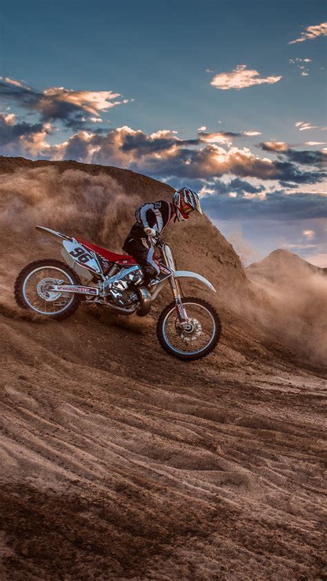 motocross stunt iphone wallpaper iphone wallpapers