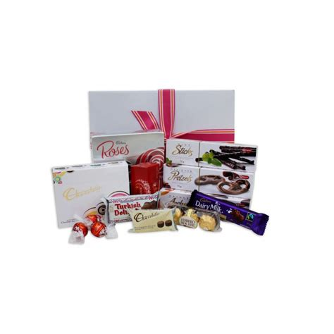 chocolate christmas gift her perth perth christmas