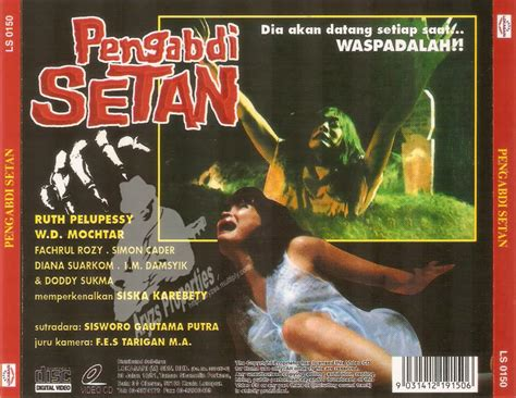 film hot indonesia 1980 full satan s slave indonesia 1980 horrorpedia