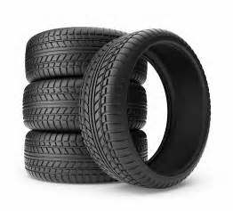 Car Tires Nearby Tire Service Manhattan Ny Manhattan Jcdr