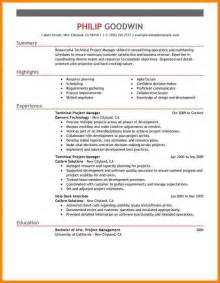 8 construction management skills resume cashier resumes