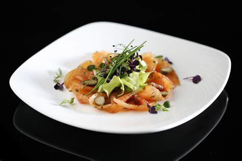 ristorante cucina milanese menu ristorante panevo specialit 224 della cucina