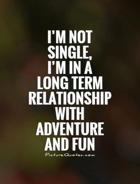 Allen Im Not A by Term Relationship Quotes Quotes