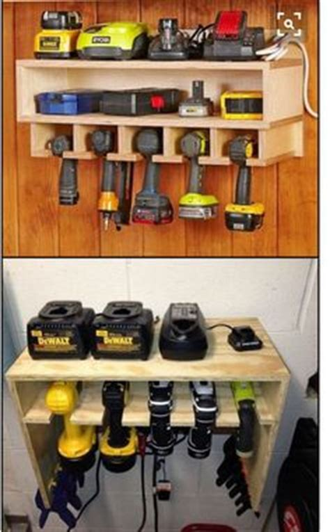 Driven By Decor Family Charging Station 1000 Ideas About Charging Stations On Pinterest Power