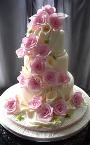 Costco Flowers Prices - sam s club wedding cakes submited images pic2fly