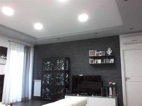 filodiffusione in casa ristrutturare casa caserta ristrutturazioni napoli caserta