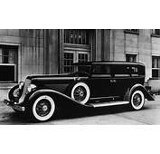 Description Black Classic Car Wallpapers Is A Hi Res Wallpaper For Pc
