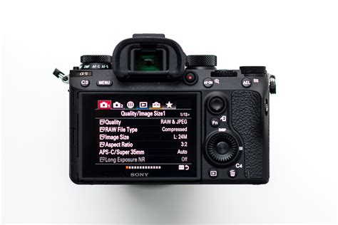 sony mirrorless review sony a9 review overview the affirmation of mirrorless