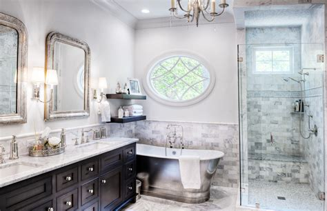 Custom Shower Shelves by Excellent Shower Corner Shelf With Custom Shower Seat Next