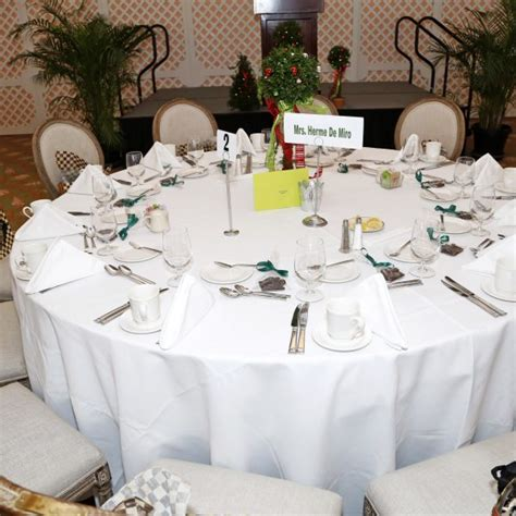 inaugural luncheon head table 100 inaugural luncheon head table all the