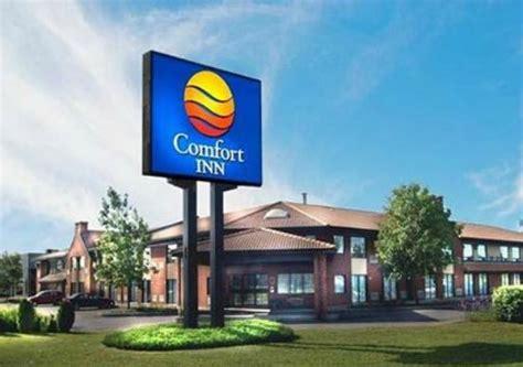 comfort inn club comfort inn hotel reviews deals guelph ontario