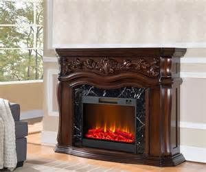fireplace tv stand big lots fireplace ideas