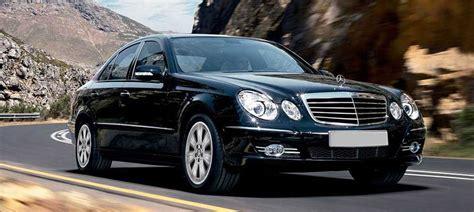 rent a mercedes e class e200k by ace drive car rental