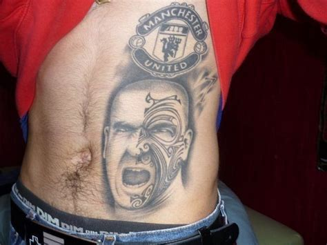 leeds united tattoo man 52 best images about mufc tattoos on pinterest