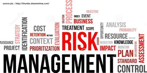 Manajemen Risiko Berbasis Iso 31000 assesment manajemen risiko berbasis iso 31000 2009 ipqi