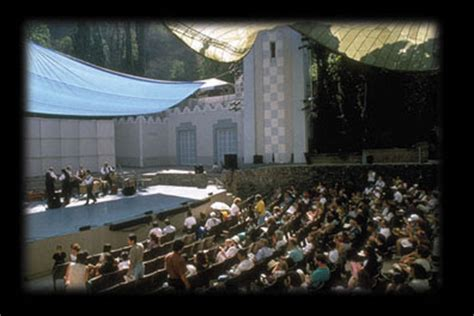 ford theater los angeles this and that and more of the same the anson ford