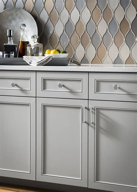top knobs cabinet pulls top knobs introduces sophistication to decorative cabinet