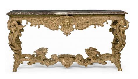 taburete del siglo xviii el mueble franc 233 s del siglo xviii taller y medio