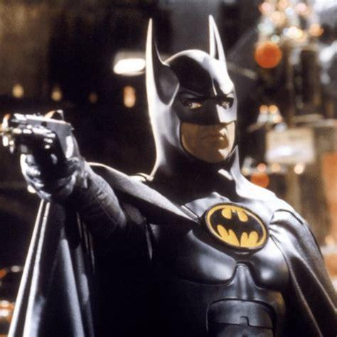 actors who played batman in movies batman movie villains and actors popsugar celebrity