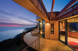 best hotels in ca 8 things to do in big sur california newnownext