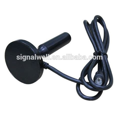 Cable Antenne Tv 858 by Signalwell Hd Vision Antenne Tv Num 233 Rique Hdmi