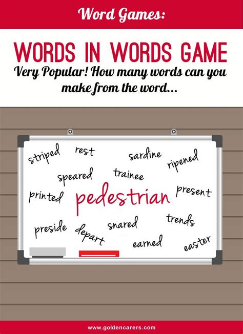 printable word games for dementia patients 1000 ideas about elderly activities on pinterest
