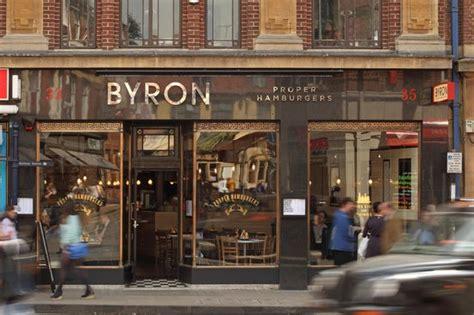 Backyard Burger Oxford Popular Restaurants In Oxford Tripadvisor