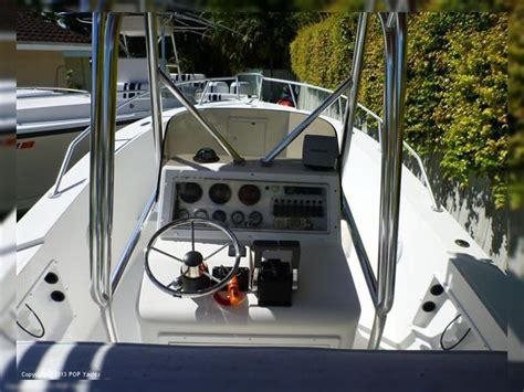 renegade boats for sale in miami renegade 24 center console for sale daily boats buy