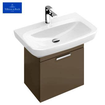 bathroom furniture suppliers uk 29 fantastic bathroom furniture manufacturers uk eyagci