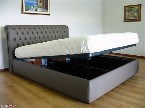 cool double beds home design