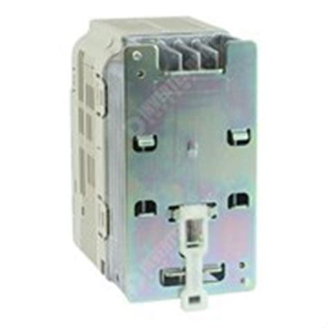 yaskawa braking resistor sizing yaskawa v1000 ip20 0 1kw 0 2kw 230v 1ph to 3ph ac inverter drive dbr unfiltered ac inverter