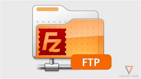 the best ftp client the best free ftp client software list is here vintaytime